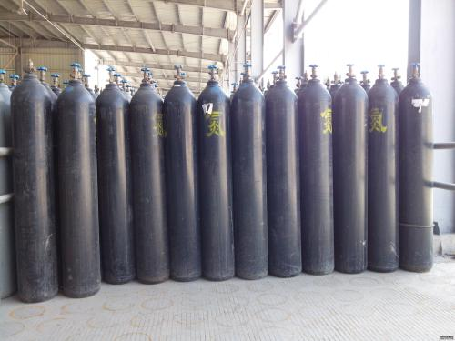 襄阳工业气体