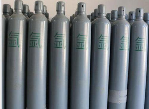 十堰工业气体
