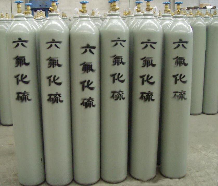 关于高纯氦气的注意事项又是什么呢
