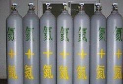 焊接混合气体