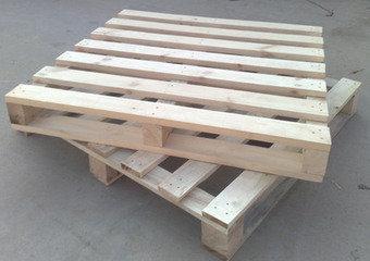 襄阳木托盘