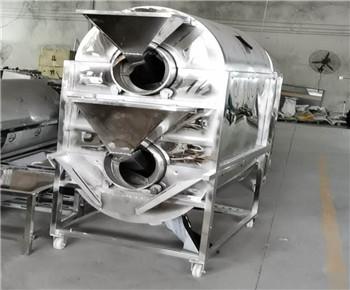 超節能雙層電炒鍋