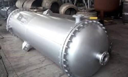 电加热不锈钢反应釜的作用是什么?