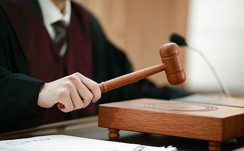 婚姻律师事务所