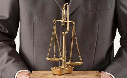 北京朝阳婚姻律师网