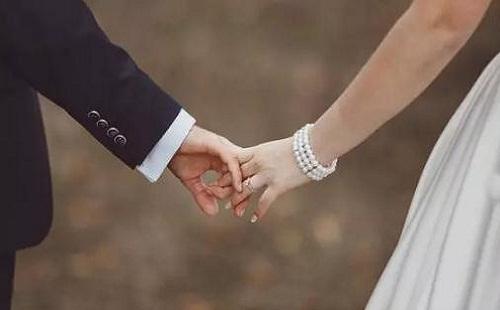 北京知名婚姻律师
