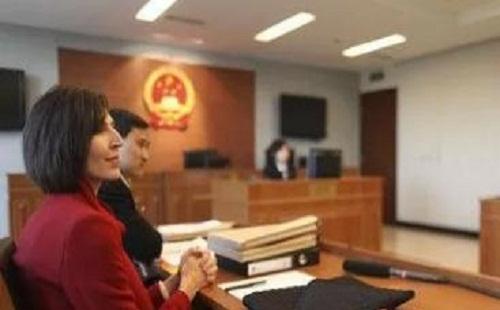 北京专业婚姻律师在线