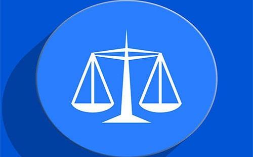 专业刑事律师的审查起诉阶段