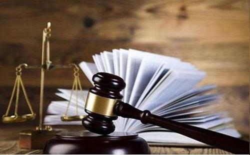 刑事诉讼法:证据如何解读