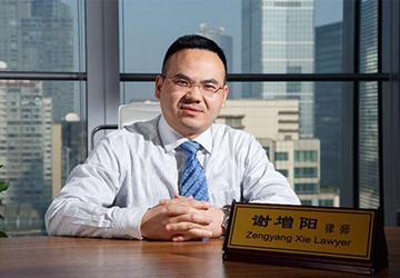 北京专业刑事诉讼律师