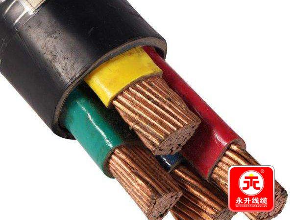 拉薩電線電纜的選購要求有哪些