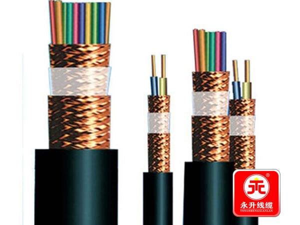 高壓電力電纜出現發熱現象的原因