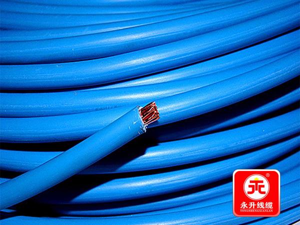 电线电缆厂家为您介绍BV线种类及用途