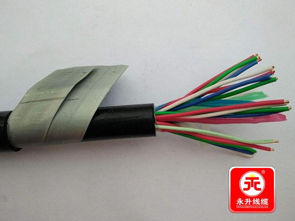 計算機電纜