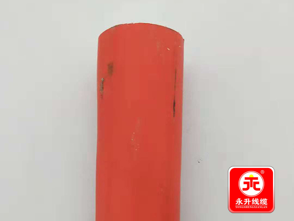 bbtrz防火電纜
