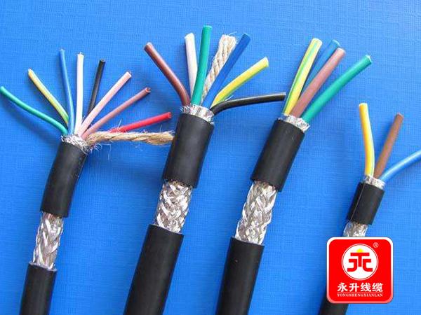 你知道哪几种是常见的低烟无卤阻燃电缆料?