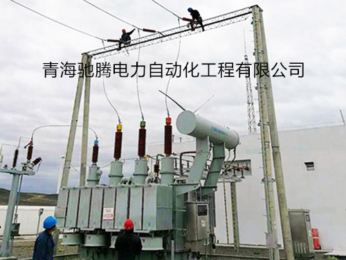 ZR-YJV22阻燃电缆