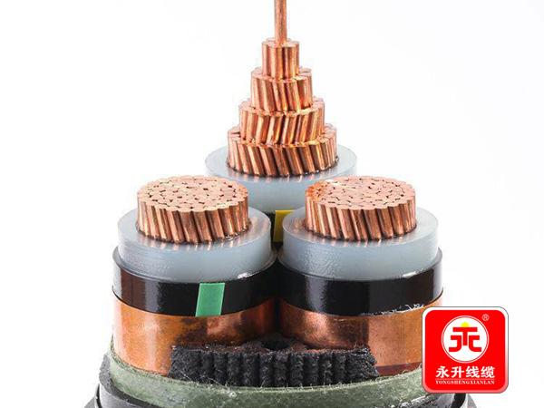 国标电缆和非标电缆区别