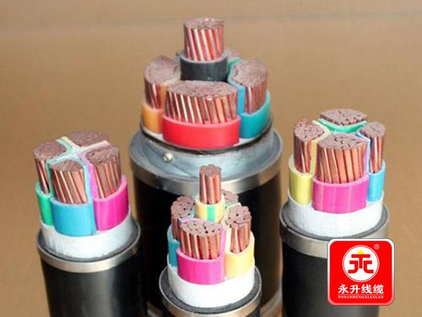 電纜生產廠家的設備一般為電機驅動