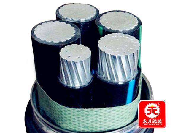 如何选择适合自己使用的铝合金电缆?