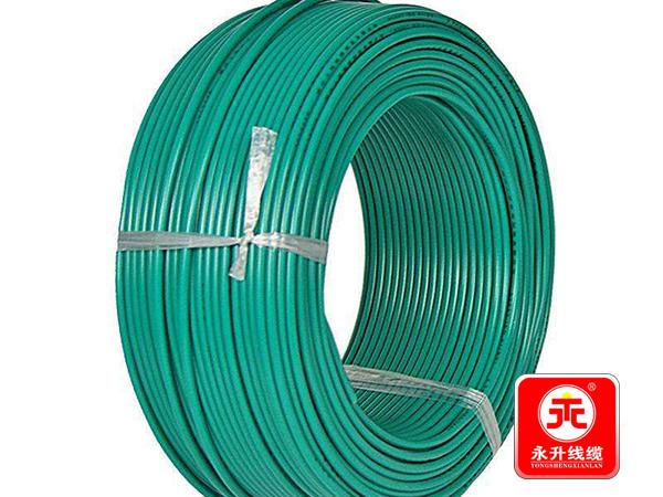 你家的bv电线通过检测了吗?西藏永升线缆分享bv电线的检测方法