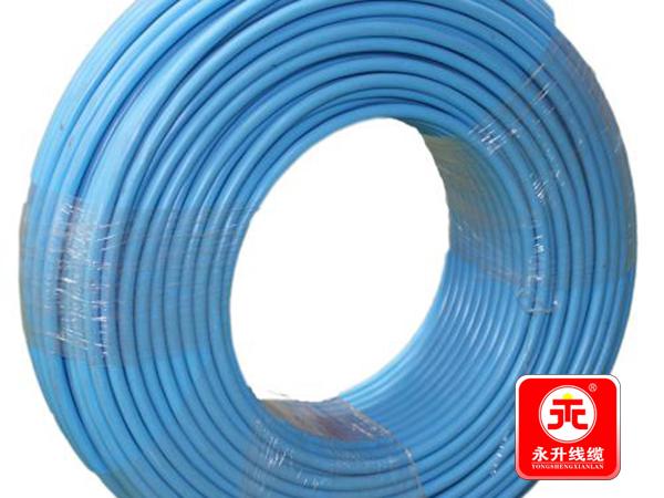 西藏家裝電線用單股好還是多股?