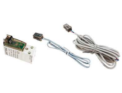 CPV15S系列微型电磁阀