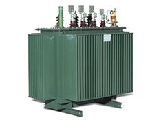 常规的变压器检修流程是什么呢