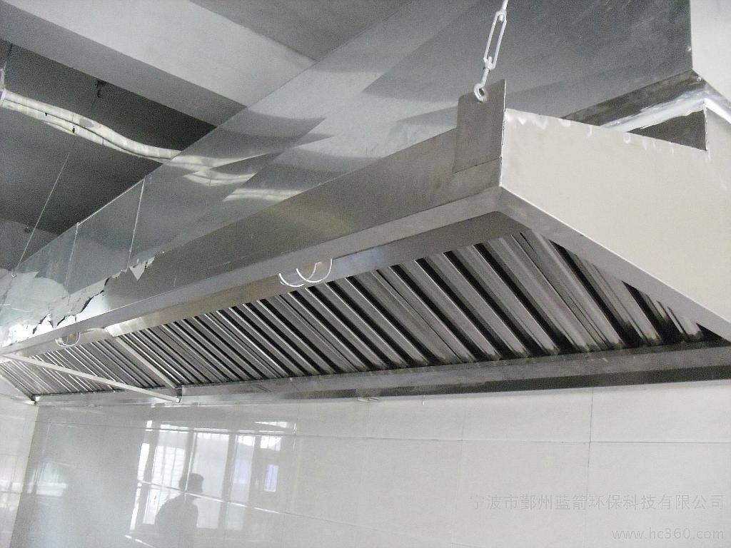 不锈钢管和耐热钢管热处置操作办法