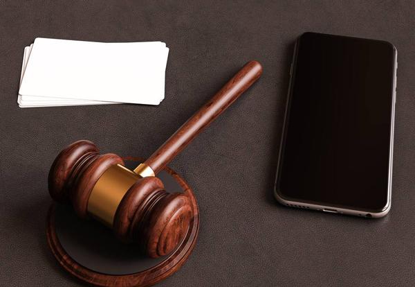 劳动纠纷审理期限一般是多长时间?