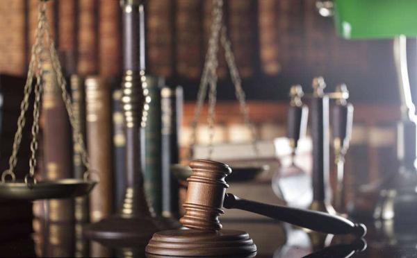 劳动纠纷诉讼费用该怎么计算?