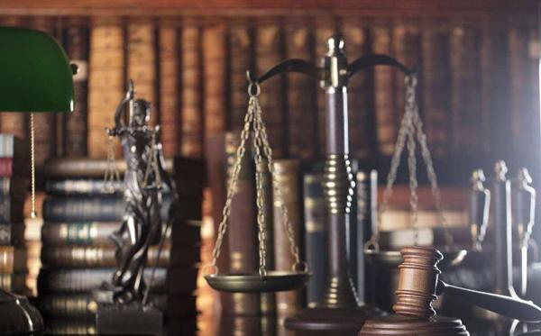 劳动诉讼怎么分担举证责任?