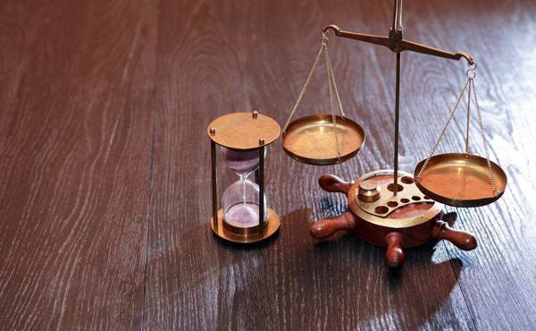 劳动诉讼材料都包括哪些?