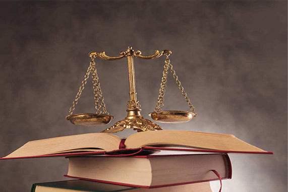 劳动诉讼与劳动仲裁的不同之处?