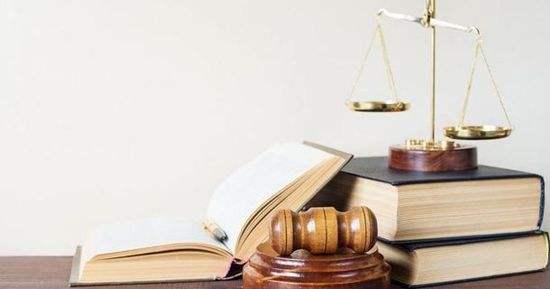 劳动诉讼有多长的有效期?