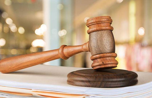 劳动诉讼有哪些法律程序?