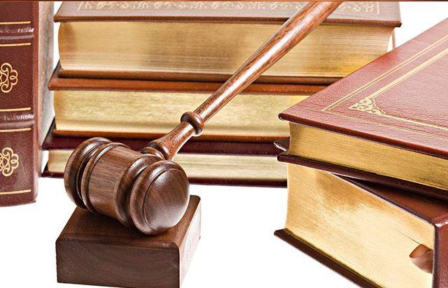 劳动诉讼管辖法院是如何来确定的?