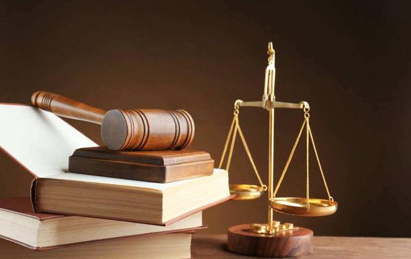 工伤赔偿程序申请有哪些步骤?