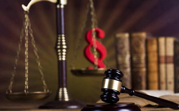 劳动争议判决书在开庭后多长时间后下达?