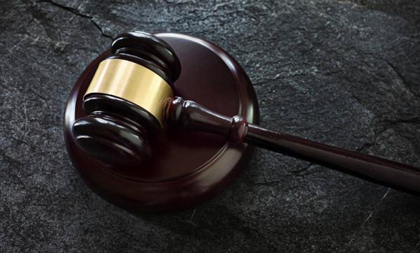 劳动仲裁裁决中有哪些问题?
