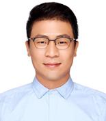 颜丙仁律师