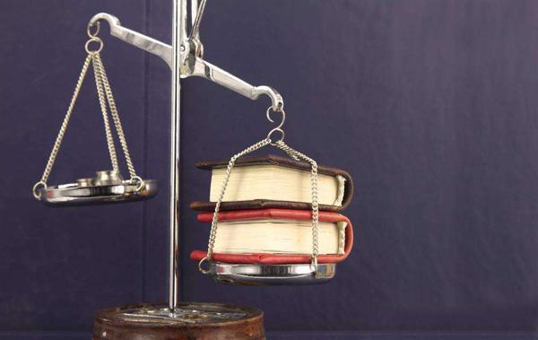劳动诉讼与劳动仲裁的不同之处有哪些?