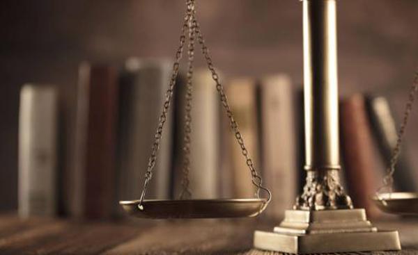 法院审理劳动诉讼有哪些程序?