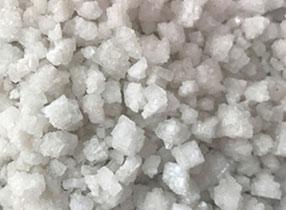 精致工业用盐