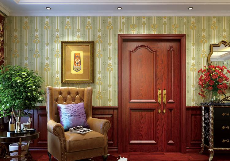 橱柜烤漆门