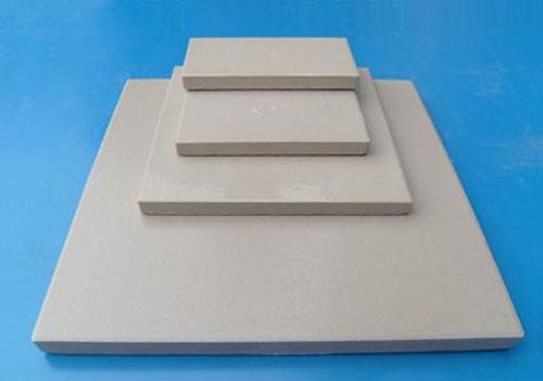 高分子铸石板材 高防腐耐磨材料,厂家长期销售供应,规格齐全