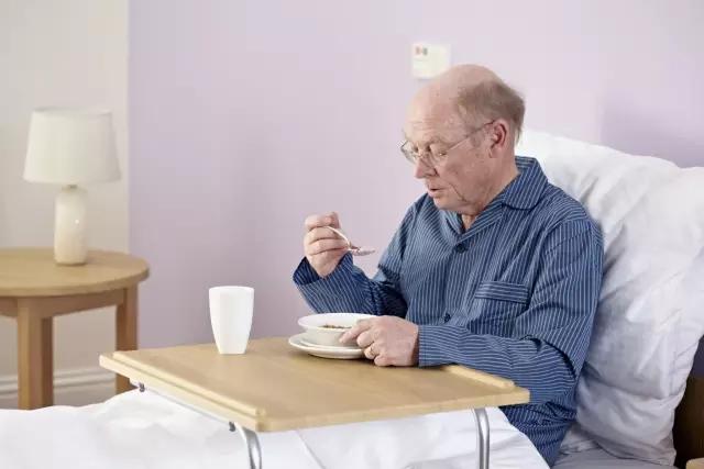 石家庄养老院带来老年人健康长寿常做六件事