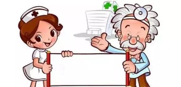 石家庄老年公寓老人健康必须注意的几个年龄阶段