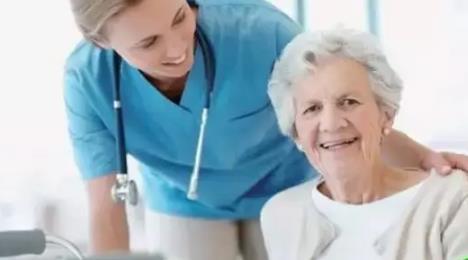 石家庄老年公寓老年人春季重点预防什么疾病