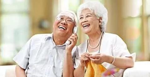跳舞对石家庄养老院老人的好处有哪些?